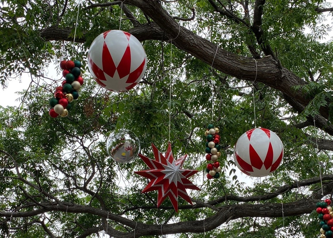 Christmas Decorations Jellybean Park.jpg